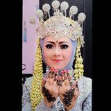 reginawulansari