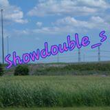 showdouble_s
