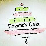 simomo.cake