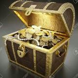treasures30