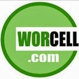 worcell