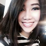 andrea.wong14