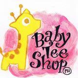 babyteeshopph