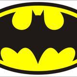 batman786