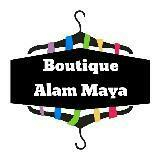 boutique_alam_maya