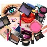 cbb.makeup168