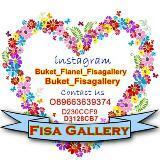 fisa_gallery12