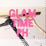 glamtimeph