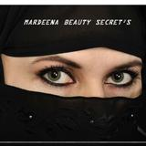 mardeena_beauty_secret