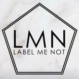 labelmenotaustralia