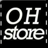 ohstore