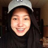 sheeda_dzil