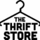 storethethrift