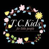 t.c.kids