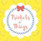 trinkets_n_things