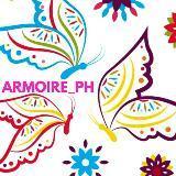 armoire_ph