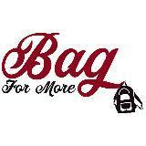 bag_for_more