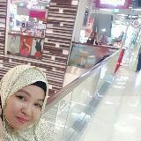 beauty_reenamin