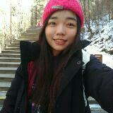 braceshuang
