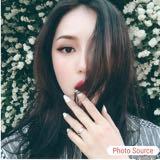 junxiang9662