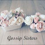 gossipsisters