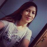 happysheer_fve17