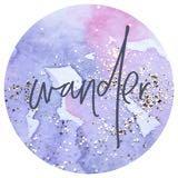 wanderbyk