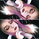 kittxn_nymph