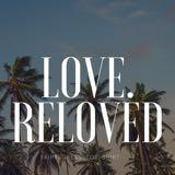 lovereloved