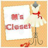 ms_closet