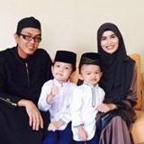 paklang_fird