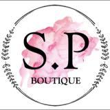 sweetpea.boutique