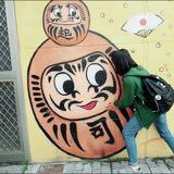 shaoshao0425.