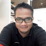 suhairul30