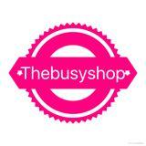thebusyshop