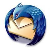 thunderbird2229