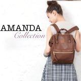 amanda_collection