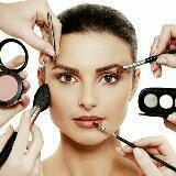 ayalisya_beautyshop
