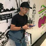bae_store