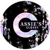 cassiesclosetph