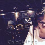 chicclothing