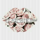 clakeshop