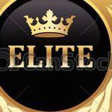 elite88