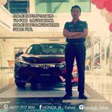 fahmi_honda.jb