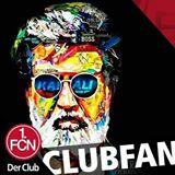 fans4