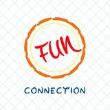 funconnection