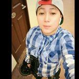 ivy_nohara