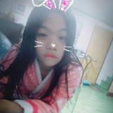 lisa_wen