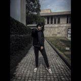 min_classic_