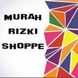 mr_shoppe
